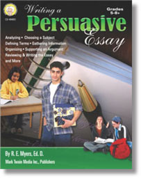 of a persuassive essay St david's school of nursing texas state university bachelor of science in nursing (bsn) program 2018 persuasive personal essay guidelines the purpose of your personal essay is to persuade the admission committee you are a highly qualified applicant, and they should select you as one of the 100 students conditionally admitted to the st.